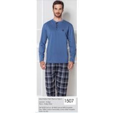 Erkek Pijama Takımı